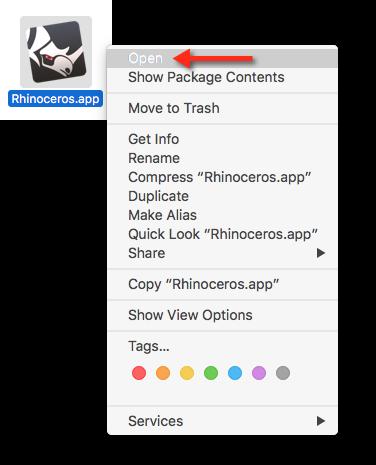 rhino:mac:rhino-mac-app-store-warning-03.png