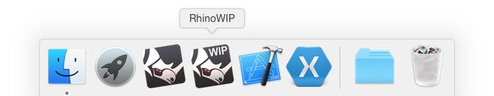 rhino:mac:rhinowipindock.png
