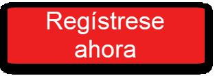 rhino:registrese_ahora_espanol.png