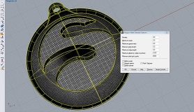 rhino-software-screenshot.jpg