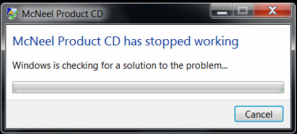 rhino:rhino5:install_error.jpg
