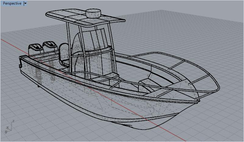 rhino:technicalboat.jpg