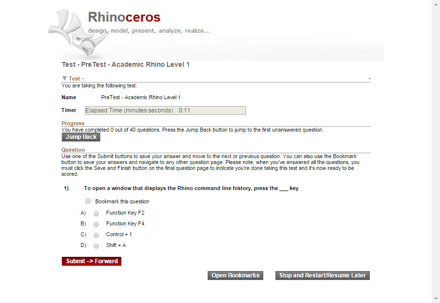 rhino:website_images.jpg