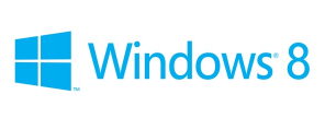 rhino:windows-8-logo.png