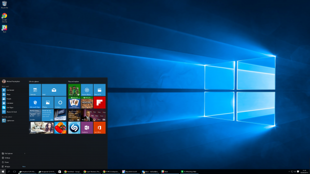rhino:windows_10_start_menu.png