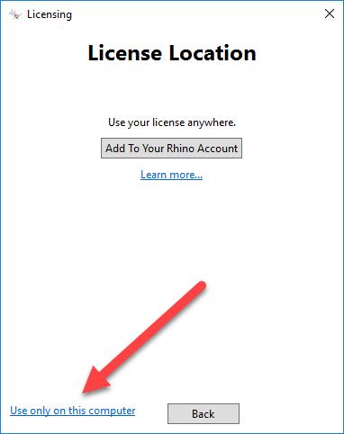 rhino_accounts:license03.png