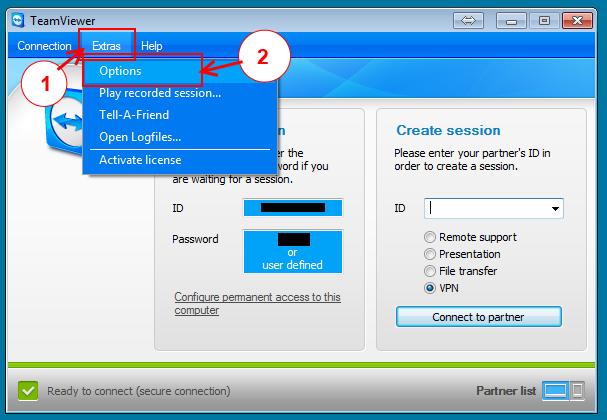 support:teamviewer:teamviewervpn_1_extrasoptions.png