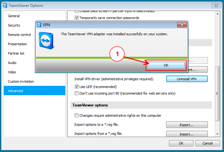 support:teamviewer:teamviewervpn_6_installvpnok.png