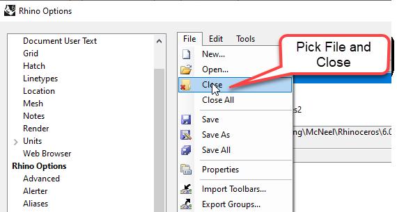 toolbars_close.png