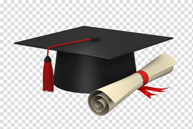training:diploma-square-academic-cap-academic-certificate-bachelor-s-degree-student-cap.jpg