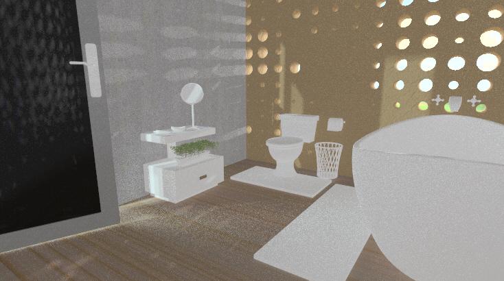 training:rhino_for_arch:bath.jpg