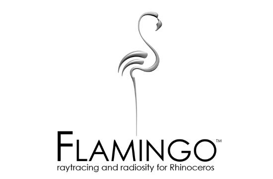 training:rhino_for_arch:flamingo.jpg