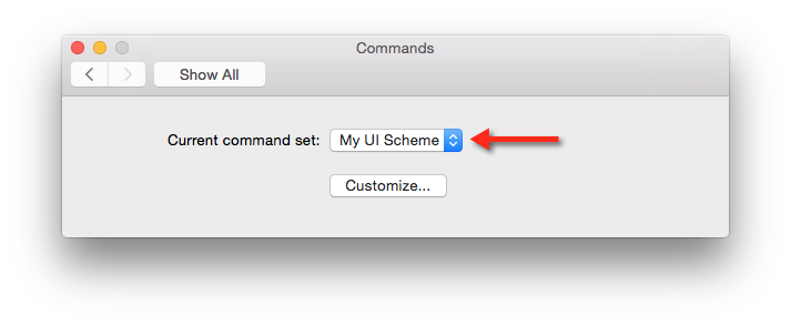 undefined:customleftsidebar_08.png
