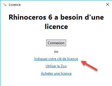 undefined:license01.png