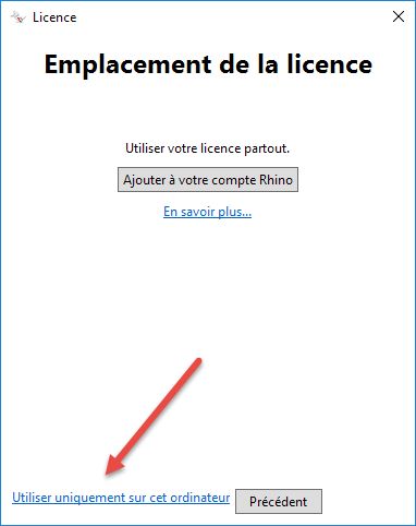 undefined:license03.png