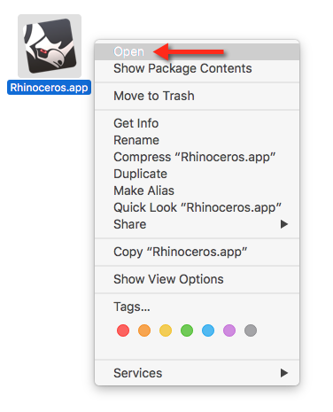 undefined:rhino-mac-app-store-warning-03.png