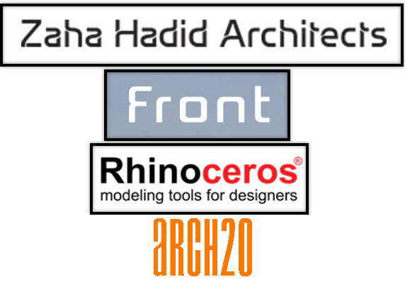 webinars:combined_logo2_ah20.jpg