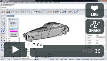 3-d_printing_the_rhino_model.jpg
