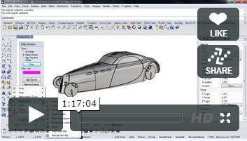 zh:3-d_printing_the_rhino_model.jpg