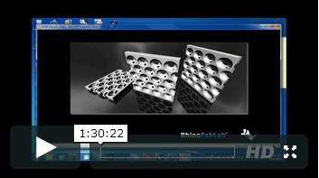 design_in_rhino_fabricate_with_precision_board_.jpg