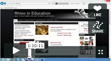 how_to_teach_rhino.jpg