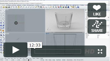 modeling_a_simple_glass_with_brian_james.jpg