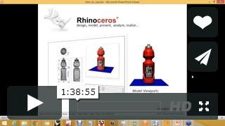 zh:rhino:layout.jpg