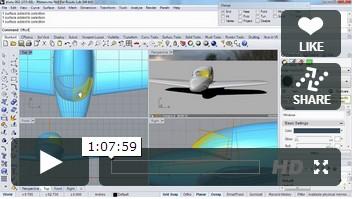 welcom_to_freeform_modeling_in_rhino.jpg