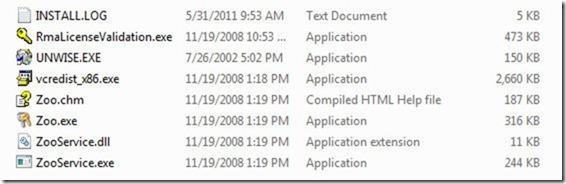 new_zoo_files.jpg