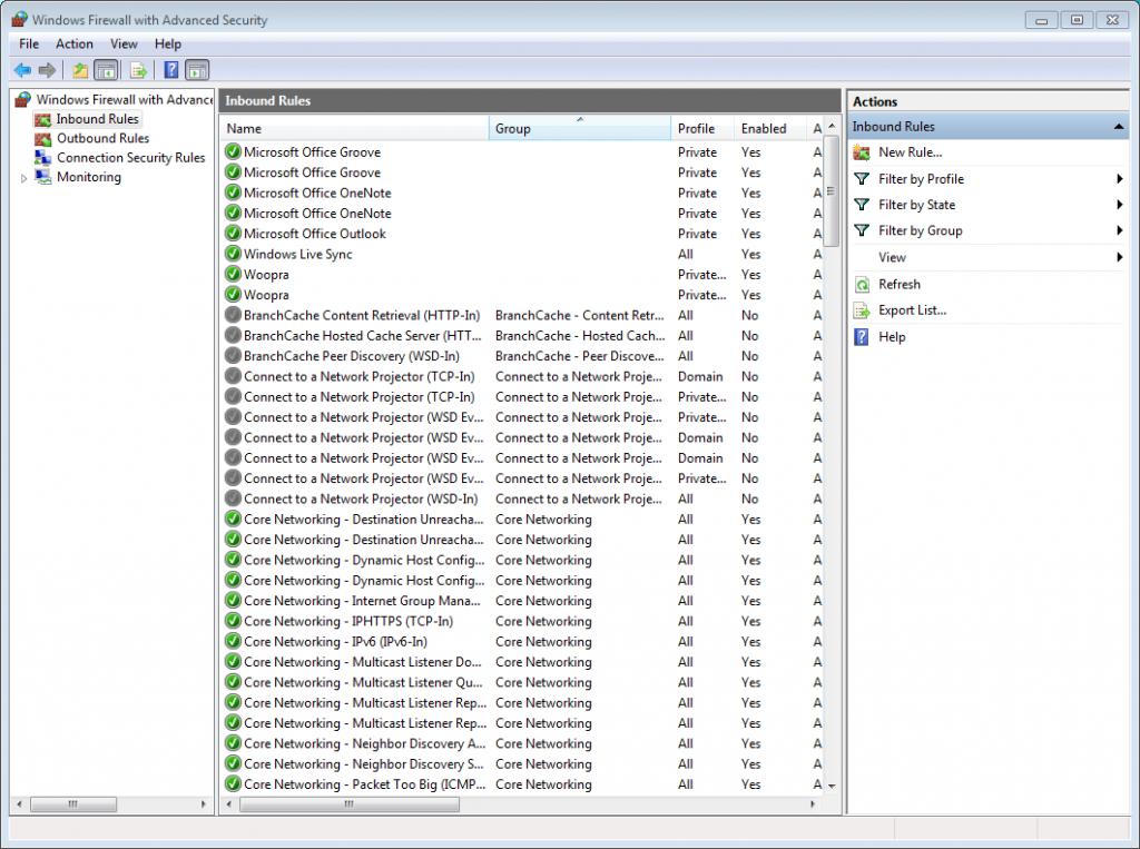 open-port-windows-7-firewall-4.png