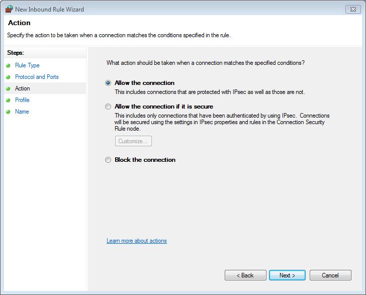 open-port-windows-7-firewall-7.png