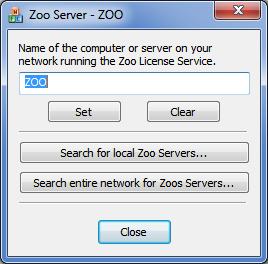 zoo:setzooserver.png