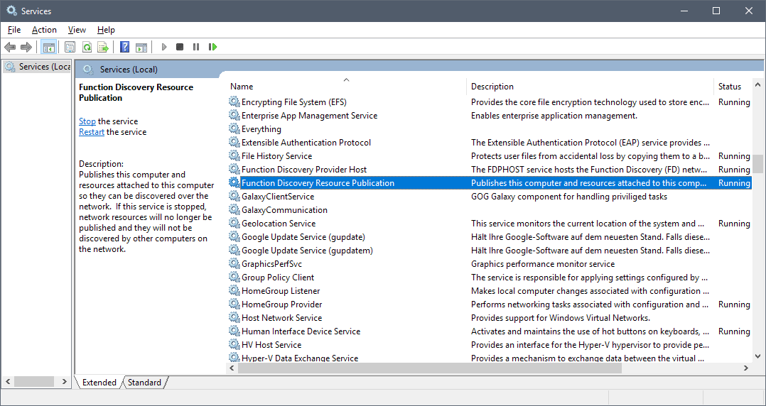 zoo:windows-10-network-discovery-issue.png