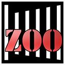 zoo:zoo.png