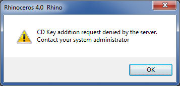zoo:zoo_checkin_failed.jpg