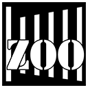 zoo:zoo_white.png