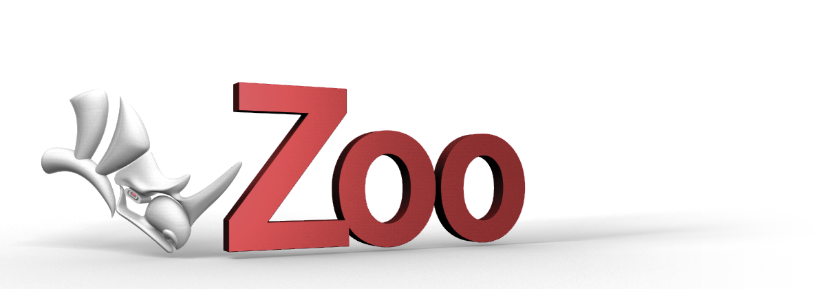 Zoo - License Manager