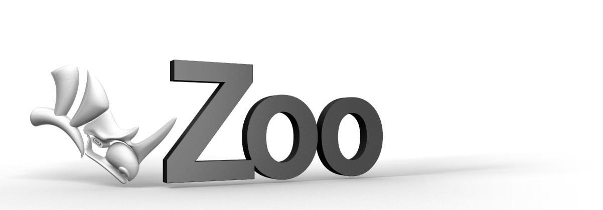Zoo 4.0